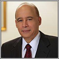 Nelson A. Garcia