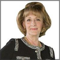 Lois R. Finkelstein